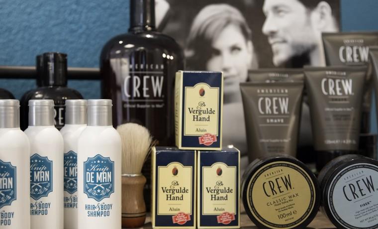 Hair&Body shampoo
