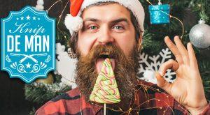 Aangepaste openingstijden <br/> feestdagen